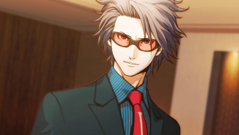 [Normal] Mafia Visual Novels ~ People die when they're lynched Pic_00225