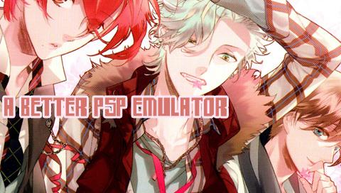 PPSSPP tutorial: A better PSP emulator