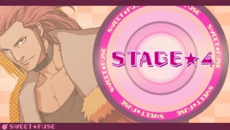 ryusei-stage-4