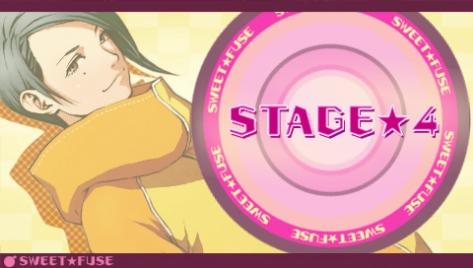 stage-4-towa-wakasa