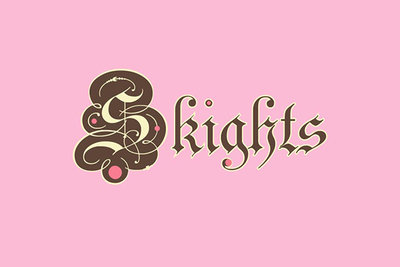 skights_by_canarycharm